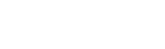 Client: Tourism New Zealand Prod. Co.: Domain Productions Directors: Bruce Ferguson & Mike Hodgson Rig: Grant/Obscura 6mm (360ºHx220ºV) Venue: 82'x 56' Rugby Ball Shaped Dome